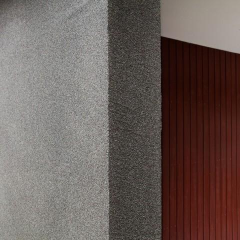 Yki каменное покрытие для цоколя и стен