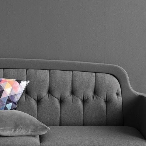 Deco Grey популярные серые тона
