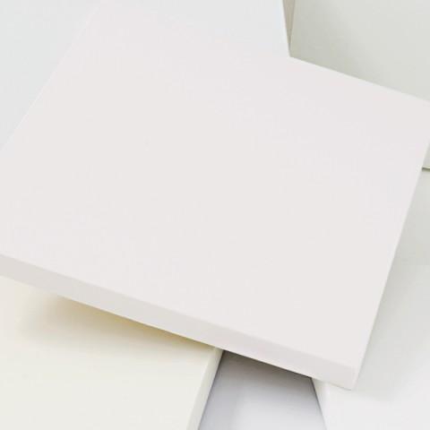 Lumi Исключительно белая краска для интерьера