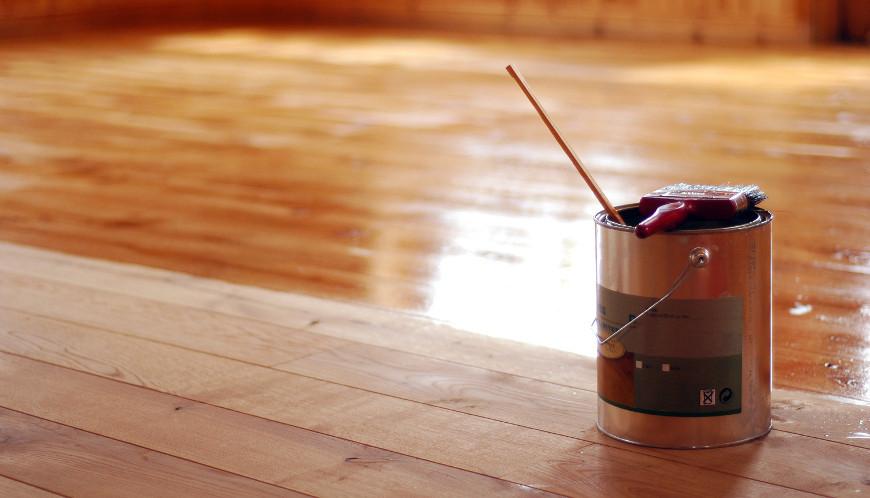 Масла для древесины