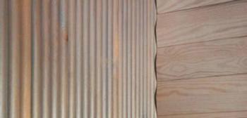 Пиртти морилка для панелей