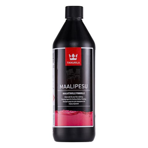 Маалипесу 1л