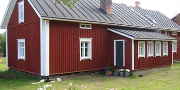 Панссаримаали краска для металлических крыш