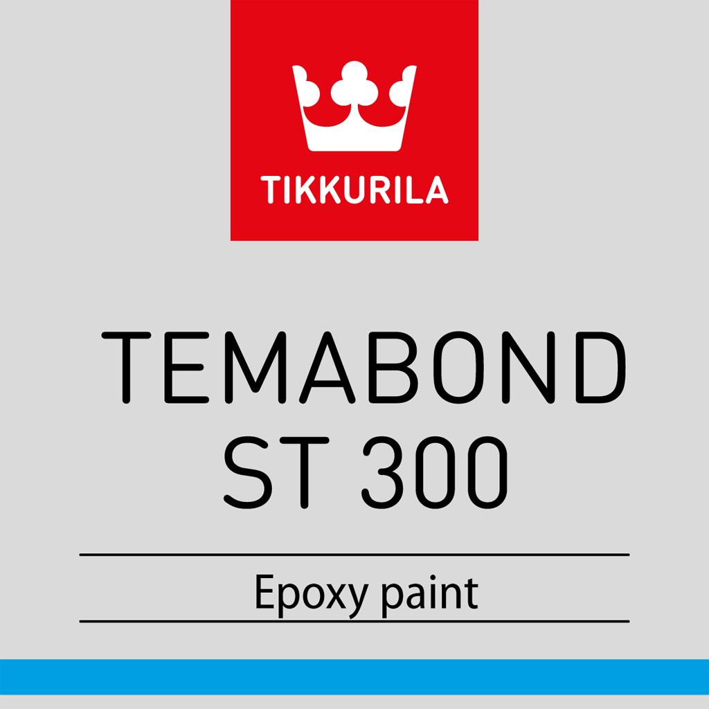 Temabond ST 300 TCH