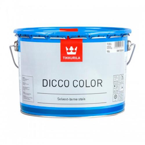 Tikkurila Dicco Color