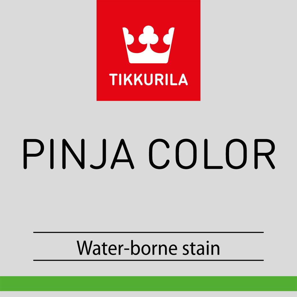 Tikkurila Pinjacolor HB