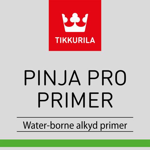 Tikkurila Pinja Pro Pimer A