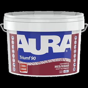 AURA Triumf 90