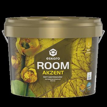 Akzent Room