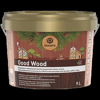 Eskaro Good Wood