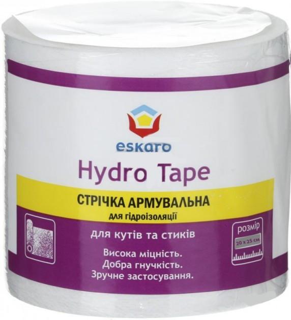 Eskaro Hydro Tape (лента армирующая)