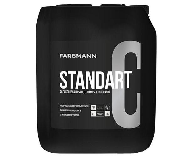 Стандартний Farbmann C.