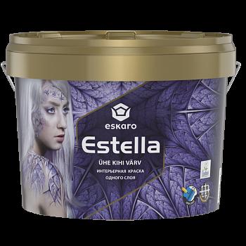 Eskaro Estella