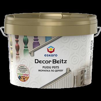 Decor Beitz