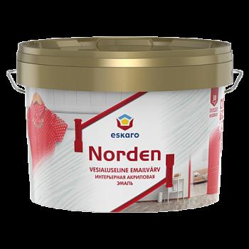 Norden  30