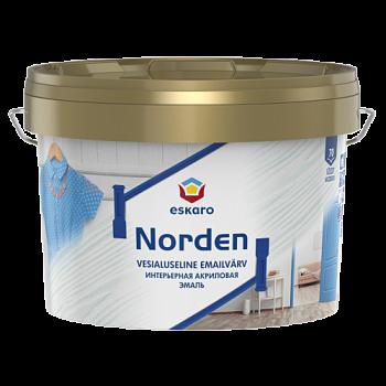 Norden  70