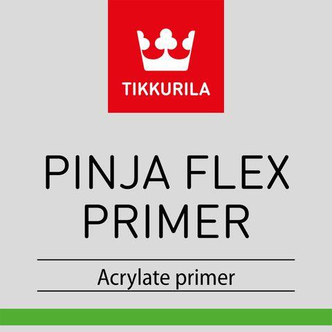 Tikkuria Pinja Flex Primer