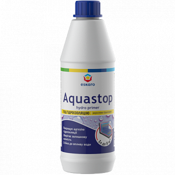AQUASTOP Hydro Primer