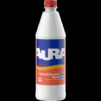 Aura Gidrofobizator Aqua