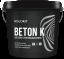 Beton K (адгезионная грунтовочная краска)