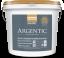 Argentic (антимікробна фарба)