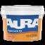 AURA Aqua Lack 70