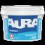 Aura Neolatex