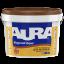 AURA Biogrund Aqua (wood primer)
