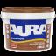 AURA Lasur Aqua  (безкольоровий)