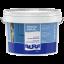 Aura Luxpro Remix Aqua