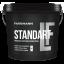 Standart LF (фінішна акрилова шпаклівка)